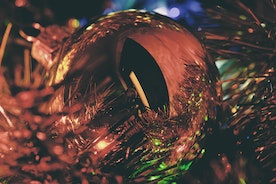 Strange and Unique Christmas Traditions Around the World - Part 1