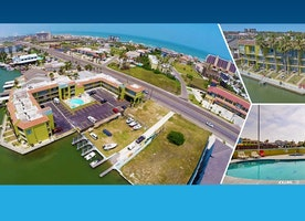 Book Renowned Business Travel hotel South Padre Island To Enjoy Your Stay
