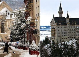 11 Reasons Why You Need To Visit Germany This Winter