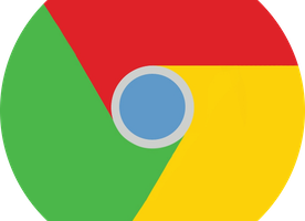 Google chrome issues and their fixes