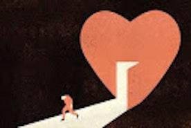 Love As a Concept