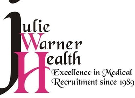 Specialist Medical Recruitment, Immigration and Locum Services for Health Professionals