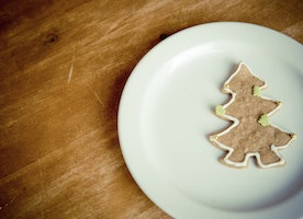 How To Maintain A Balanced Diet – Even Through The Holidays