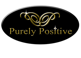 Purely Positive Begins Weekly Episodes 1/1/2018