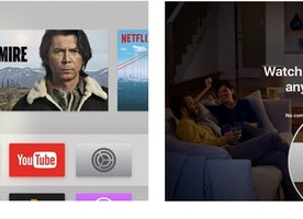 Netflix Help - Error NW-2-5 In Blu-Ray Player
