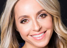Mogul Interview With Spiritual Guru Gabrielle Bernstein