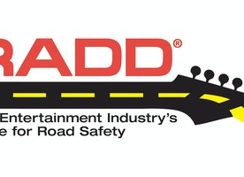 """An Evening with RADD® """"The Entertainment Industry's Voice for Road Safety""""  to Celebrate the Return of the 60th Annual GRAMMY® Awards Ceremony to New York City Wednesday, January 24th at The DL"""