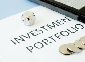 Most popular safe investment options