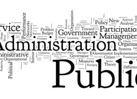 Jobs and Career Options in Public Administration