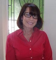 Anita Mahaffey, CEO/Founder of Cool-jams A True Mogul