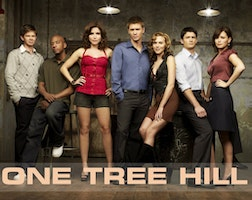 A Tribute To One Tree Hill