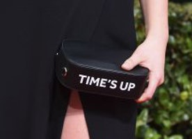 Why You Should Check Out the TimesUp Website