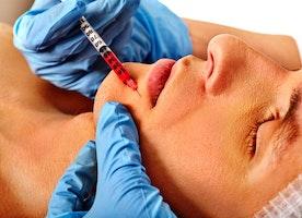 Top Three Medical Spa Treatments - Jeff Nourse