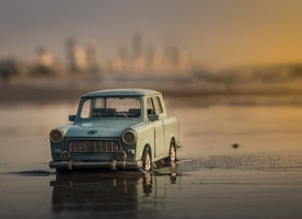 Things to Look For When Inspecting a Used Car