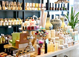 Rules Of Giving Beauty Gifts - Style On The Side