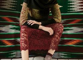 B-Sides - Polish Fashion Brand You Need to Know