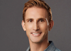 The Inside View: 10 minutes with Christopher Gavigan, The Honest Company