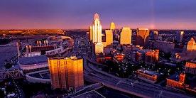 "Cincinnati: A visit fit for a queen - the ""Queen City"""