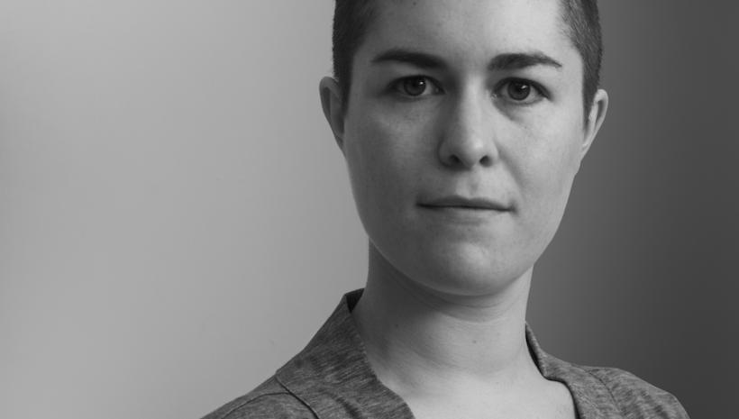 Designer Spotlight: Emily Mitchell's Natural Histories
