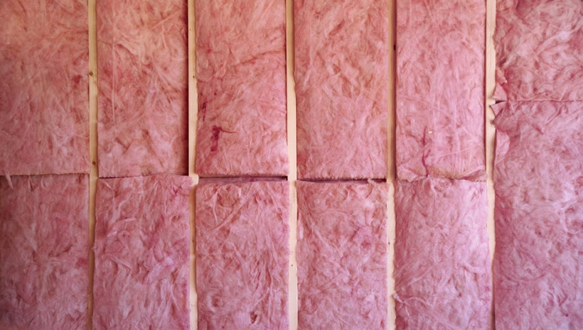 6 Costly Misconceptions About Fiberglass Insulation