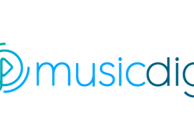Taking Charge Of Your Music Career With Help From MusicDigi