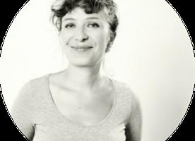 #ChangeAgent Julia Schwebel shows how compatibility can work