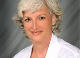 InspireHers-Dr. Bethany Ballinger