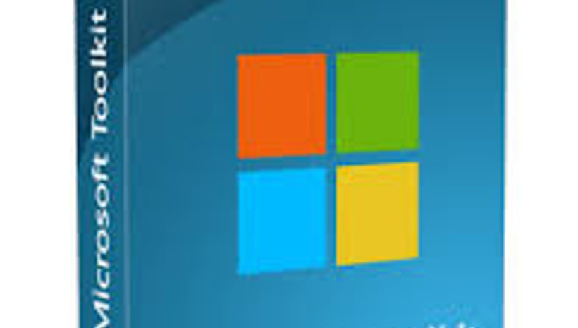 toolkit activator for windows 8.1