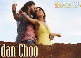 Udanchoo Full Movie Story, Cast and Release Date