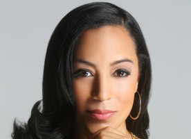 Angela Rye and Marc Lamont Hill to Executive Produce and Host Quarterly News Specials on BET Networks