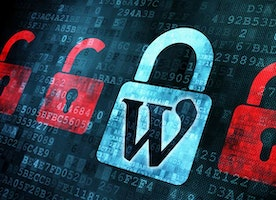 How To Secure Your WordPress Site From Hackers?