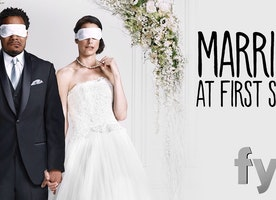 """Married At First Sight"" and Its Failed Attempt At Diversity"