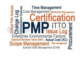 Requirements To Earn Your Project Management Professional Certification