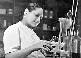 Helena Rubinstein - An Unexpected Feminist