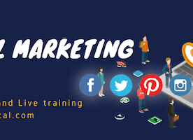 Digital marketing course | Get Started With Free Trial‎ Class