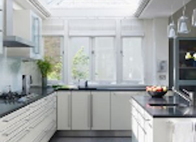 Top 6 Super Tips to Know Before Buying Your Conservatory