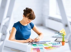 Improve Your Visual Strategy with these Amazing Tips