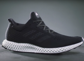 The Week in 3D Printing: Kicks and Cars, New Tech Alert, and Medical Miracles