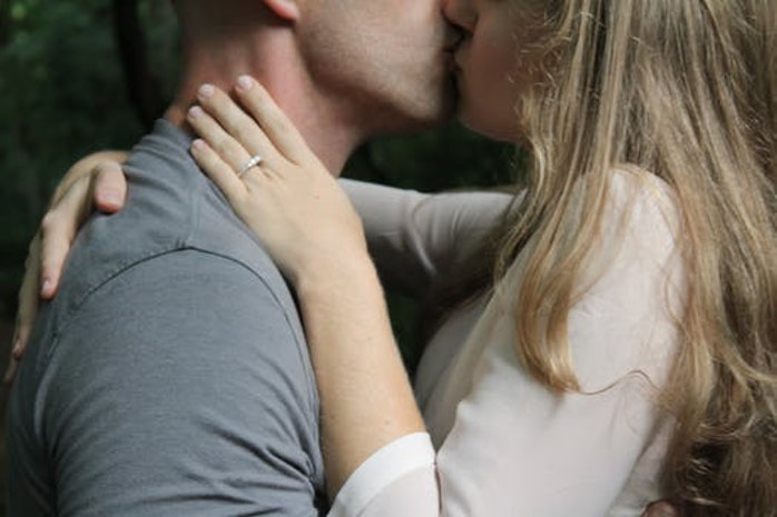 10 GREAT Tips to Help Rekindle Your Relationship!