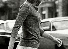 Secrets of Jackie O's Iconic Style