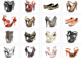 Tips For Getting Great Deals On Women's High Heel Shoes