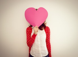 10 NO-BRAINER WAYS TO PRACTICE SELF LOVE AS A BUSY COLLEGE STUDENT