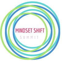 The Mindset Shift Summit BRINGING MUMS TOGETHER AROUND PURPOSE, CAREERS, CONNECTIONS & CELEBRATIONS 4-days. Empowering. Life-long impact.