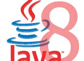 Top 7 Reasons Why You Should Consider Learning Java Programming