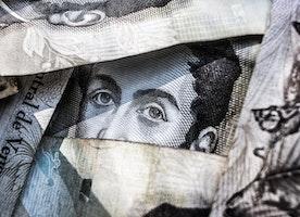 Money Mindset Mistakes
