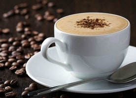 Which Type of Coffee Can You Use The Best?
