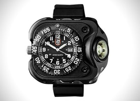 The Most Efficient Watch For Outdoor