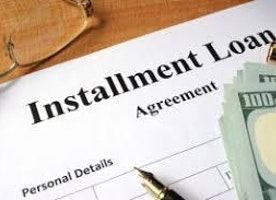 What are payday loans and how to get them when you have bad credit?