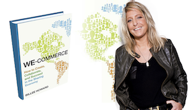WeCommerce Launch: The Story of the Dawn of this new day