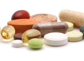 best daily vitamins for weight loss